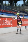 15843 rhein-ruhr-marathon2019-8335 1000x1500