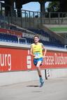 15844 rhein-ruhr-marathon2019-8340 1000x1500