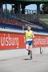 15845 rhein-ruhr-marathon2019-8341 1000x1500