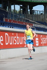 15846 rhein-ruhr-marathon2019-8342 1000x1500