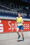 15850 rhein-ruhr-marathon2019-8346 1000x1500