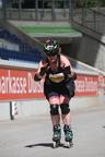 15853 rhein-ruhr-marathon2019-8349 1000x1500