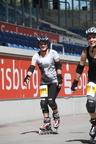 15857 rhein-ruhr-marathon2019-8353 1000x1500
