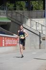15859 rhein-ruhr-marathon2019-8355 1000x1500