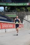 15860 rhein-ruhr-marathon2019-8359 1000x1500