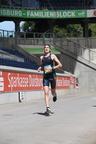 15861 rhein-ruhr-marathon2019-8360 1000x1500