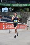 15862 rhein-ruhr-marathon2019-8361 1000x1500