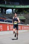 15863 rhein-ruhr-marathon2019-8362 1000x1500