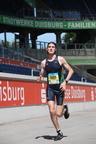 15864 rhein-ruhr-marathon2019-8363 1000x1500