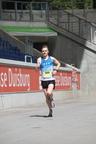 15865 rhein-ruhr-marathon2019-8364 1000x1500