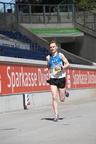 15866 rhein-ruhr-marathon2019-8366 1000x1500