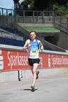 15867 rhein-ruhr-marathon2019-8367 1000x1500