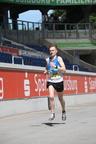 15868 rhein-ruhr-marathon2019-8368 1000x1500