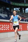15869 rhein-ruhr-marathon2019-8370 1000x1500
