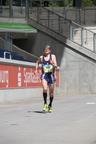 15870 rhein-ruhr-marathon2019-8371 1000x1500