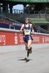 15871 rhein-ruhr-marathon2019-8372 1000x1500