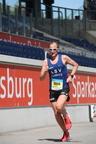 15872 rhein-ruhr-marathon2019-8375 1000x1500