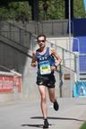 15873 rhein-ruhr-marathon2019-8376 1000x1500