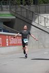 15876 rhein-ruhr-marathon2019-8379 1000x1500