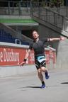 15878 rhein-ruhr-marathon2019-8383 1000x1500