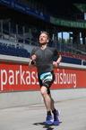 15879 rhein-ruhr-marathon2019-8385 1000x1500