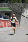 15880 rhein-ruhr-marathon2019-8386 1000x1500