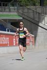 15881 rhein-ruhr-marathon2019-8387 1000x1500