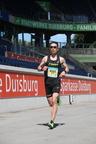 15882 rhein-ruhr-marathon2019-8388 1000x1500