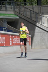 15883 rhein-ruhr-marathon2019-8389 1000x1500