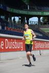 15884 rhein-ruhr-marathon2019-8390 1000x1500