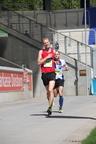 15885 rhein-ruhr-marathon2019-8391 1000x1500