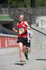 15886 rhein-ruhr-marathon2019-8392 1000x1500