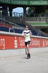 15888 rhein-ruhr-marathon2019-8395 1000x1500