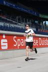 15889 rhein-ruhr-marathon2019-8396 1000x1500
