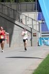15890 rhein-ruhr-marathon2019-8398 1000x1500