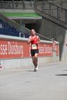 15891 rhein-ruhr-marathon2019-8399 1000x1500