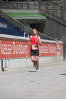 15892 rhein-ruhr-marathon2019-8400 1000x1500