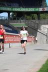 15893 rhein-ruhr-marathon2019-8401 1000x1500