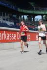 15894 rhein-ruhr-marathon2019-8402 1000x1500