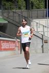 15895 rhein-ruhr-marathon2019-8403 1000x1500
