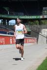 15896 rhein-ruhr-marathon2019-8404 1000x1500