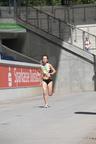 15897 rhein-ruhr-marathon2019-8405 1000x1500