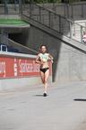 15898 rhein-ruhr-marathon2019-8406 1000x1500
