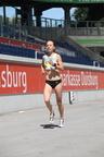 15900 rhein-ruhr-marathon2019-8408 1000x1500