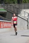 15902 rhein-ruhr-marathon2019-8410 1000x1500
