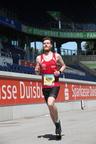15904 rhein-ruhr-marathon2019-8412 1000x1500