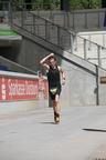 15905 rhein-ruhr-marathon2019-8413 1000x1500