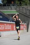 15907 rhein-ruhr-marathon2019-8416 1000x1500