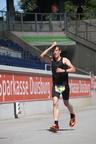 15908 rhein-ruhr-marathon2019-8417 1000x1500