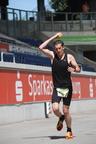 15910 rhein-ruhr-marathon2019-8419 1000x1500